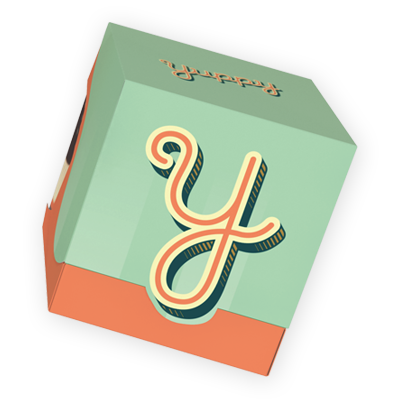 YC_cover